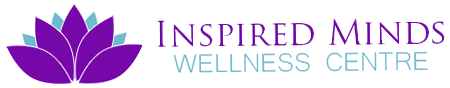 Inspired Minds Wellness Centre